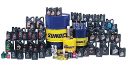 Sunoco MD Grease MoS2